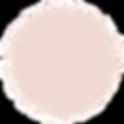 element-circle_edited.png