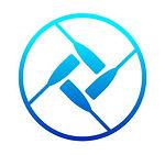fitness-crew logo
