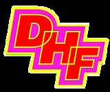 DHF_BlockMonogram-logo.png