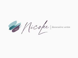 Nicolee: Decorative Artist