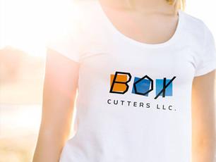 Box Cutters, LLC.