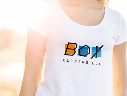Box Cutters, LLC.