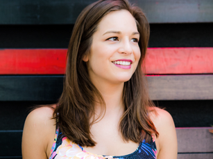 Danielle Guevara