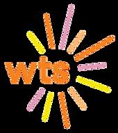 WeThriveSociety_Monogram.png