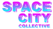 space-city-collective-top-logo.png