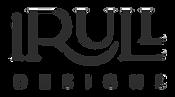 logo-irulldesigns.png