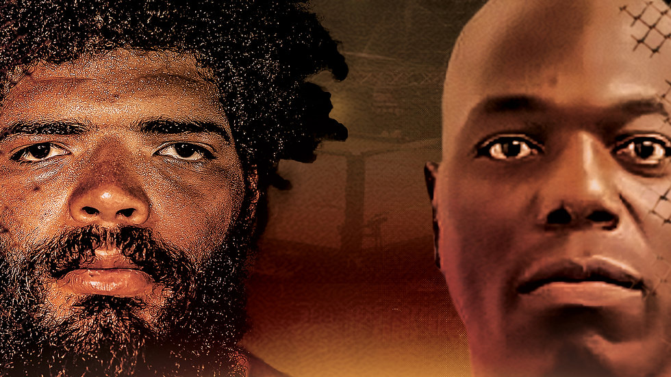 FFC49-UFC-cover.jpg
