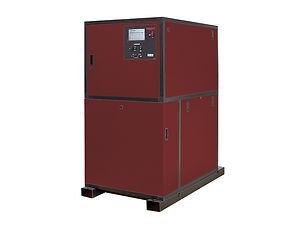 RBI-Torus-Water-Tube-Condensing-Boilers-