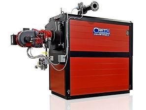 creek-st-condensing-boiler-800x800_edite