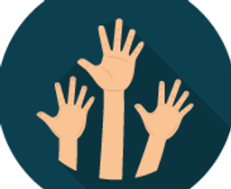 volunteer-icon-11.png