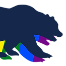 Transparent - blue bear no name.png