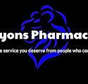lyons pharmacy.jpg