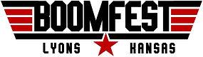 BOOMFEST2021 Lyons Kansas LOGO - FINAL.J