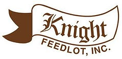 Knight Feedlot.JPG