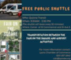 Free public Shuttle (3).png