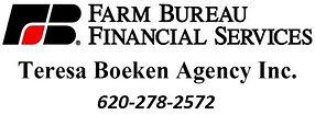 Farm Bureau - Teresa Boeken.JPG