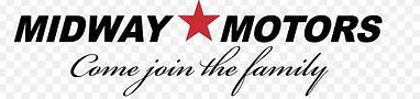 Midway Motors.JPG
