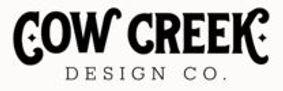Cow Creek Design Co.JPG