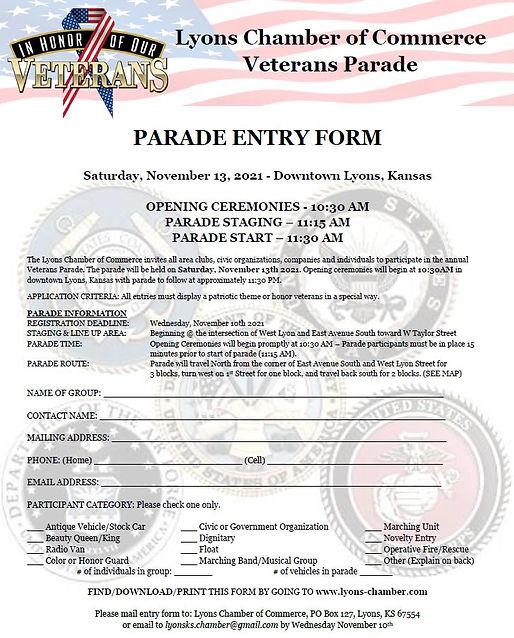 2021 entry form jpeg.JPG