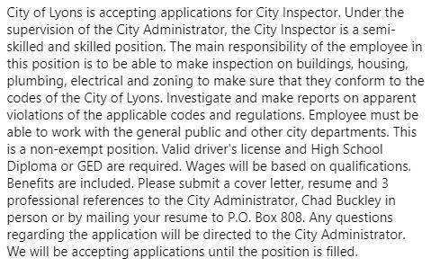 City of Lyons ad.JPG