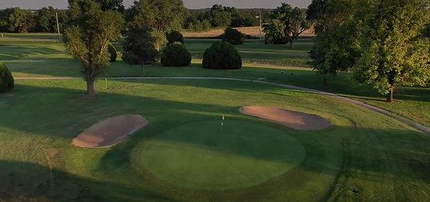 Lyons Public Golf Course Drone #1.JPG