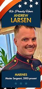 Andrew Larsen.JPG