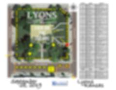 FOTS Vendor Locations Map.png