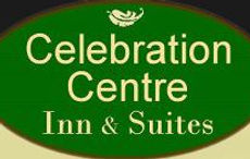 Celebration Centre Inn & Suites.JPG