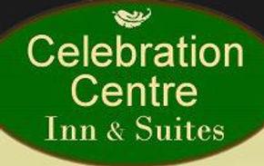 Celebration Centre Inn & Suites.JPG