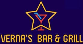 Verna's Bar n Grill.JPG