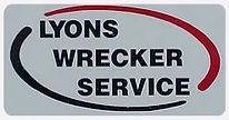 Lyons Wrecker Service.JPG