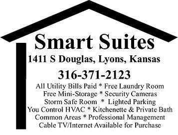 Smart Suites.jpg