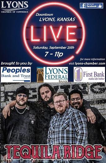 Live Band Flyer.JPG