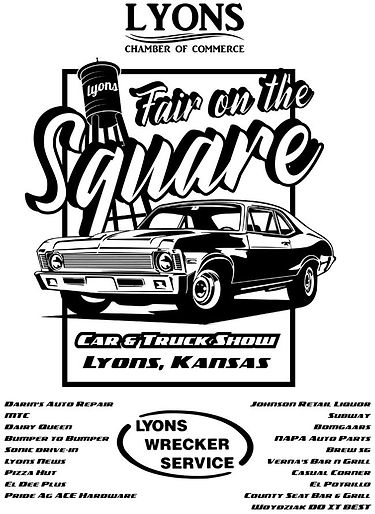 FINAL CarShow Lyons News 9.16.2021.JPG