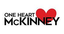 one-heart-Mckinney-ohm-final.jpg