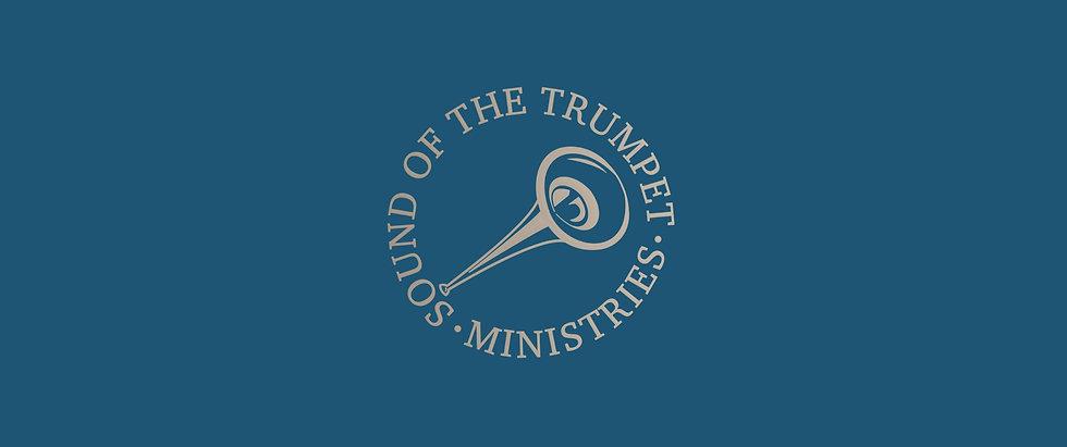 Philip Cappuccio Live Sound of the Trumpet Ministries