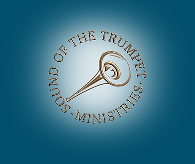 Sound of the trumpet logo.png