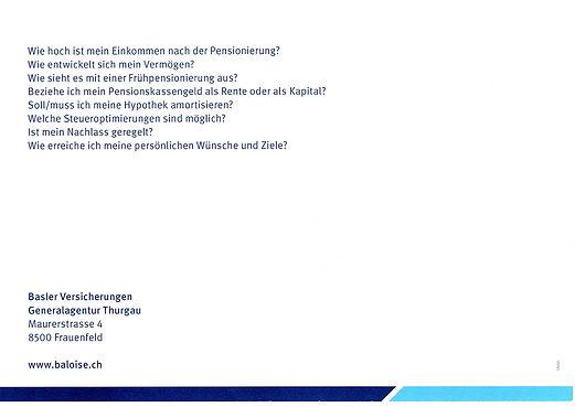 Gutschein-Basler-Verwsicherung.jpg.jpg