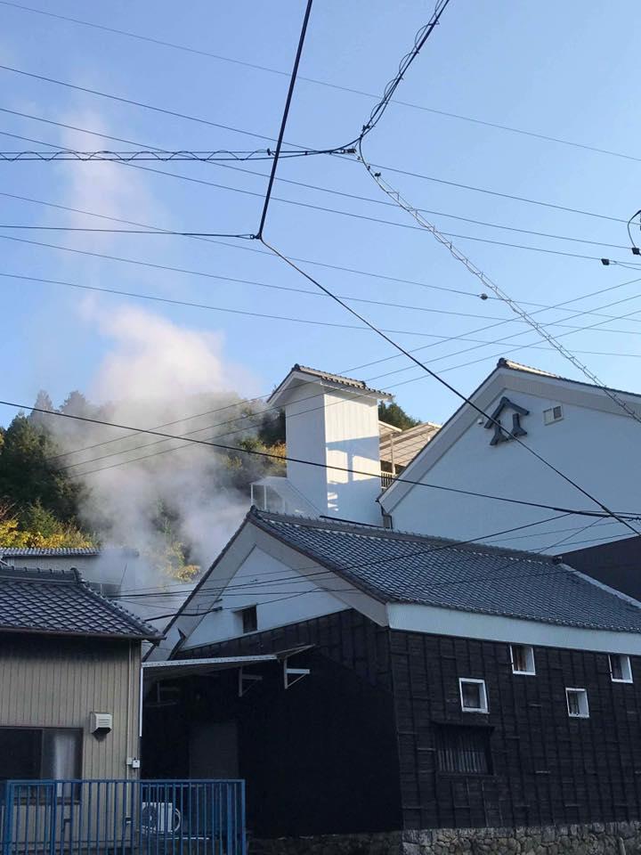 (資)柴田酒造場