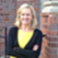 Kimberly J. Roepke, Esq.