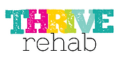 ThriveRehab_Logo_edited_edited.png