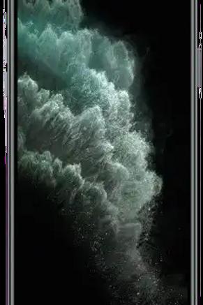Screen Repair iPhone 11 Regular