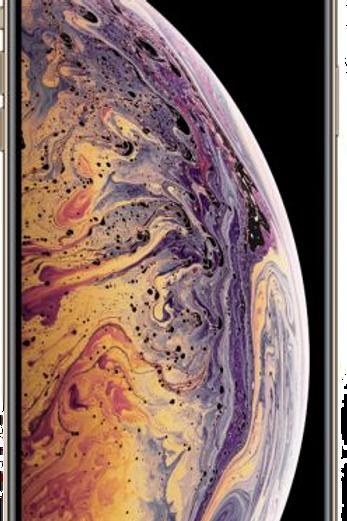 Screen Repair iPhone XS Regular