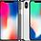 Thumbnail: iPhone X Max