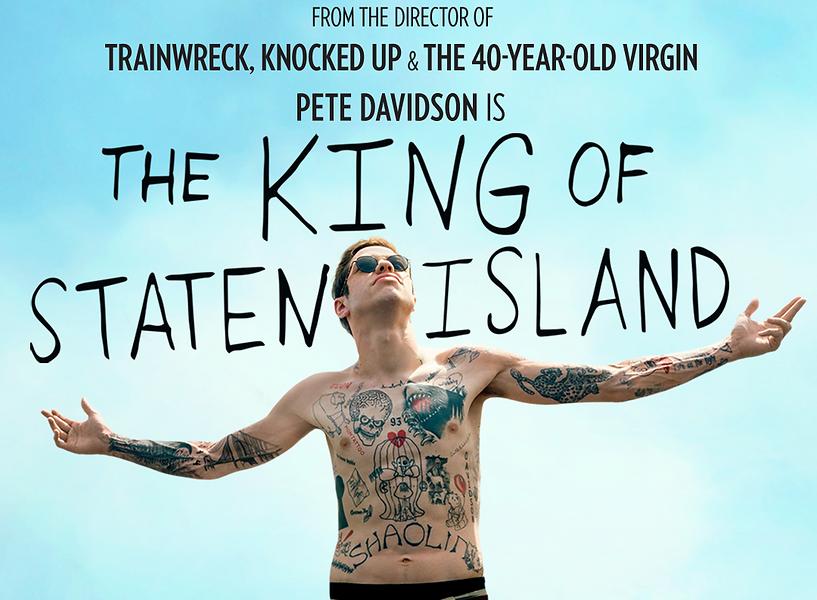 King of staten island.png
