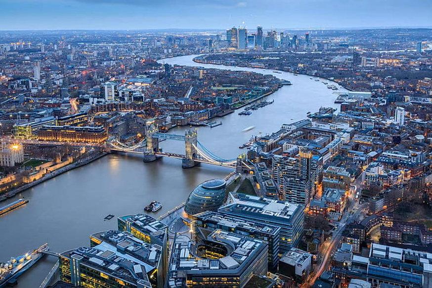 london-city-hd-wallpaper-preview.jpg