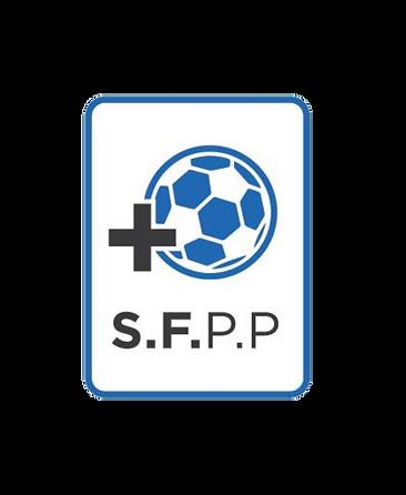 SFPP-Corner-Image.png