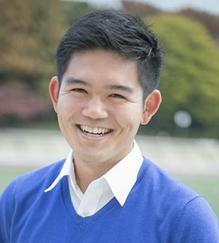Tadahiro Kobayashi.png