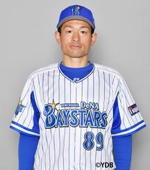 藤田さん.png