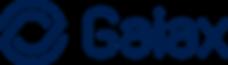 gaiax_logo-2_edited.png